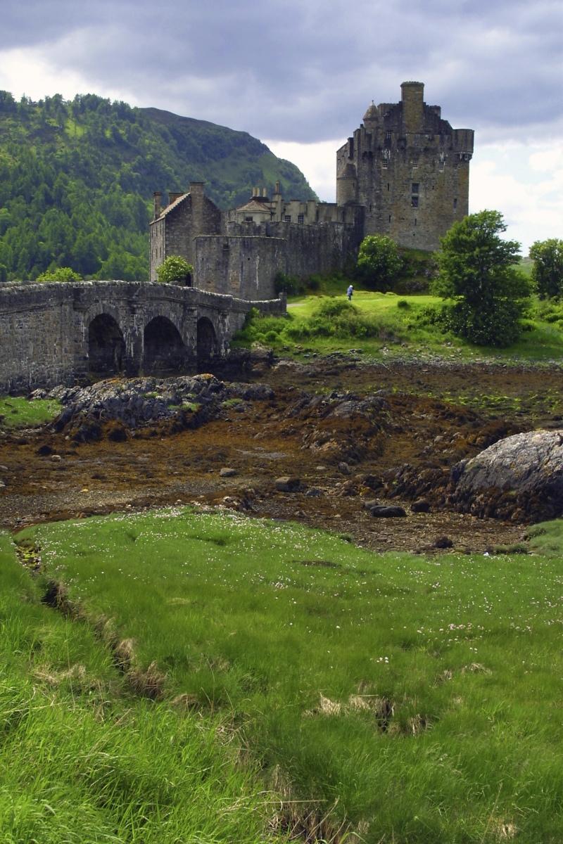 eileandonan_castle5