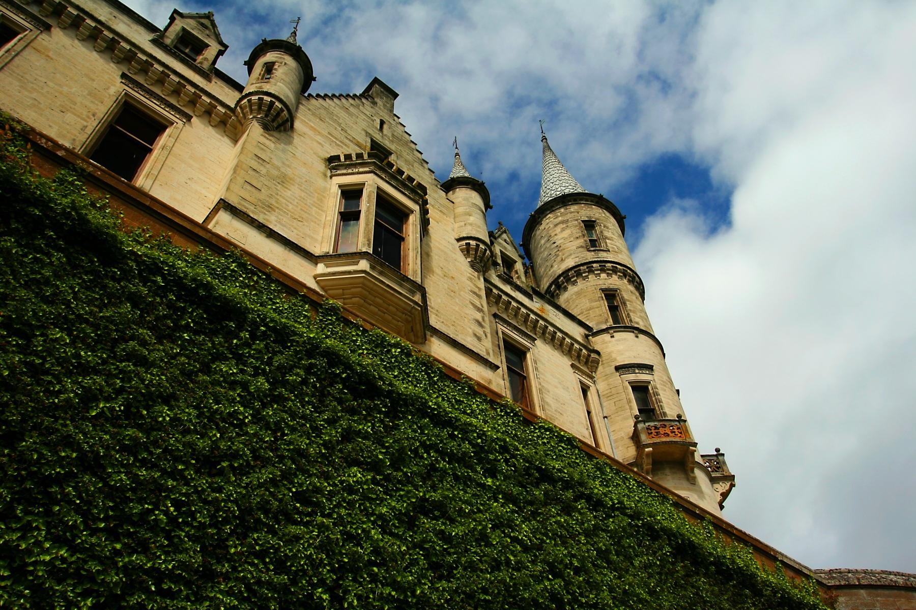 sk_dunrobin_castle