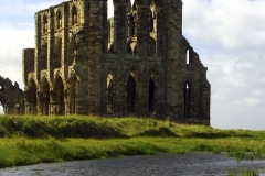 sk_whitby_abbey1