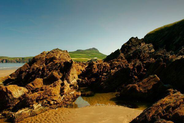 beach1_Velvia