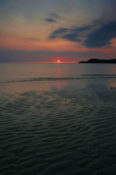 beach_sunset1