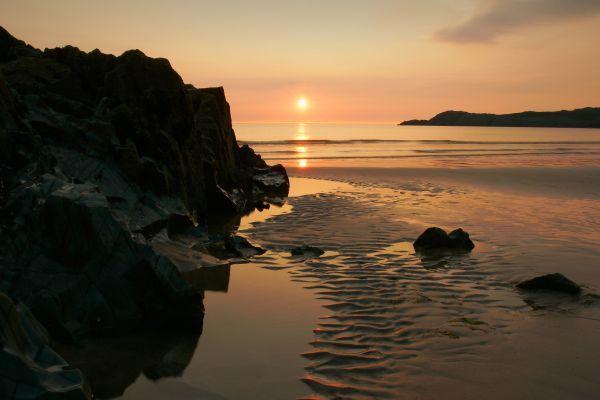 beach_sunset3