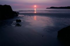 beach_sunset2